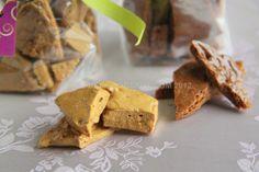 Chocolate-Caramel crunch / Brittle / Honeycomb Toffee / Hokey Pokey / Sponge Candy