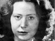 Hannie Schaft: verzetsstrijdster tijdens de Tweede Wereldoorlog