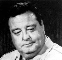 Jackie Gleason ~j Hollywood Actor, Old Hollywood, Hollywood Icons, Jackie Gleason, Funny People, Funny Men, Hooray For Hollywood, Kinds Of People, Music Tv