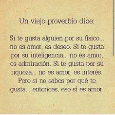 Una bonita reflexión... #TheTaiSpa #Frases #Pensamientos #Positivismo #Inspiracion #Amor #Pareja