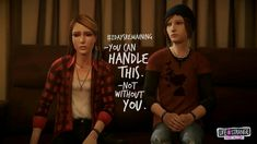 Life Is Strange Photos, Rachel Life Is Strange, Life Is Strange Characters, Amber Price, Dontnod Entertainment, Blue Haired Girl, Chloe Price, Best Games, Steven Universe