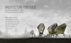 architecture-portfolio-title.jpg (900×550)