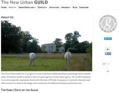 www.newurbanguild.com the new urban guild