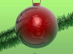 Merry Christmas - Natal