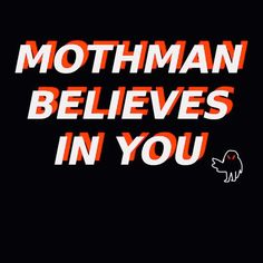 *wipes tear* thank you, mothman. i believe in you too Intj, Slytherin, M Jack, The Adventure Zone, Chaotic Neutral, Mothman, Mafia, Ex Machina, Buzzfeed