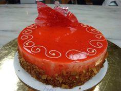 Italian Desserts   Abbey's Making Whoopie...: Italian Desserts