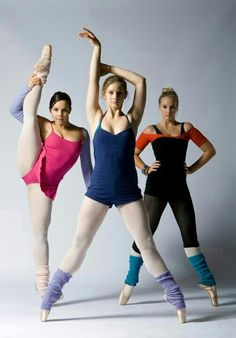 Dance Academy Abigail Tara and Kat... love the show! And thats how i stand to pin things on boards hahah