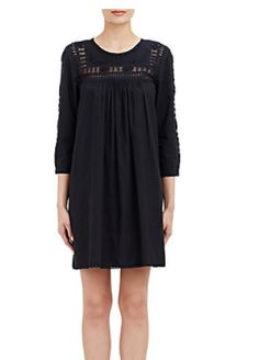 Shop New Womens - Mark D. Sikes: Chic People, Glamorous Places, Stylish Things