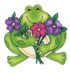 Thank You Frog Comments & Pictures Funny Frogs, Cute Frogs, Child Draw, Frog Quotes, Frog Pictures, Frog Crafts, Frog Art, Cute Clipart, Frog And Toad