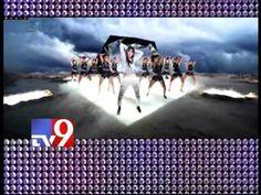 Alludu Sreenu movie highlights