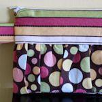 15+ Free Clutch Purse Patterns & Tutorials: {Sewing} : TipNut.com