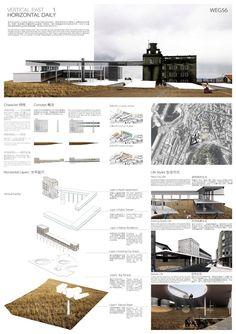 Арх_блог - Архитектура и дизайн | Inspire me