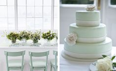 2013 Color trends | The Rental Company