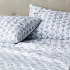 nice pattern sheets