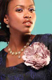 Woman's Accessories African Women, Women Accessories, Glamour, Woman, Fashion, Moda, Fashion Styles, Women, The Shining