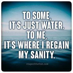 Sand 'N Sea Properties LLC, Galveston, TX #sandnseavacation #vacationrental #sandnsea