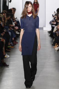 Yang Li, Look #19