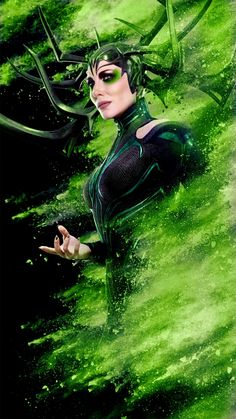 20 special pictures of today for cinema lovers - page 2 of 12 Miss Marvel, Hero Marvel, Marvel Dc Comics, Captain Marvel, Marvel Avengers, Marvel Villains, Marvel Characters, Marvel Movies, Loki Thor