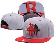 http://www.xjersey.com/rockets-team-logo-grey-adjustable-hat-sd.html Only$24.00 #ROCKETS TEAM LOGO GREY ADJUSTABLE HAT SD #Free #Shipping!