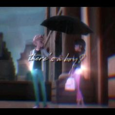 Chloe Miraculous, Miraculous Ladybug Fanfiction, Miraculous Characters, Miraculous Ladybug Movie, Adrian And Marinette, Marinette And Adrien, Catnoir And Ladybug, Cartoon Songs, Just Video