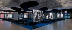 Andy Warhol Other Voices, Other Rooms