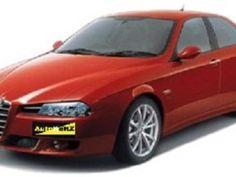 Set burduf planetara spre cutie Alfa Romeo, Fiat - Spidan