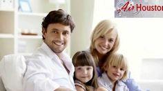 Air Houston Mechanical Services  https://www.youtube.com/playlist?list=PLAS75PZPlOwl6t8rj3zK_gPvKfoE514Xj