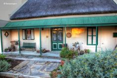 Prins Albert South Africa, Road Trip, To Go, African, Nice, Places, Outdoor Decor, Home Decor, Art