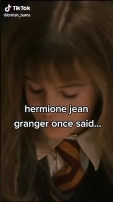 Harry Potter Girl, Harry Potter Feels, Theme Harry Potter, Harry James Potter, Harry Potter Jokes, Harry Potter Pictures, Harry Potter Aesthetic, Harry Potter Characters, Hermione Granger Quotes