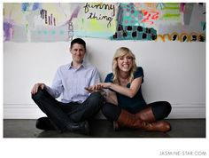 I hope my engagement pictures look this awesome and happy... Engagement Photography in Review : 2011