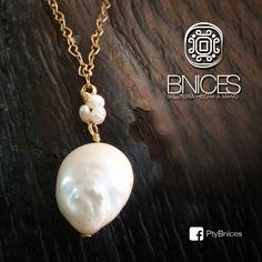 Ave Ernesto T. Pearl Earrings, Pearls, Jewelry, Handmade Necklaces, Pearl Drop Earrings, Pearl Studs, Bijoux, Jewlery, Jewels