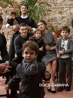 dolce-and-gabbana-fw-2014-kids-adv-campaign-2.jpg