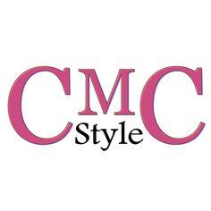 ACmc Style, situada na Rua Barão Sabrosa, é uma loja onde pode encontrar uma grande variedade de produtos como malas e acessórios de moda.