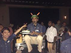 #maya #dubai #birthdayboy