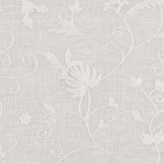 Duralee Fabric - Pattern #51399-86 | Duralee