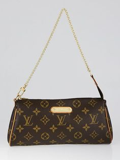 d6230fe9879b small crossbody clear louis vuitton - Google Search