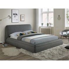 Łóżko Nubo