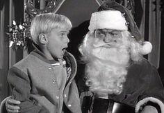 dennis the menace tv show Christmas Shows, Christmas Music, 60s Tv, Christmas Horses, Dennis The Menace, Tv Show Games, Old Tv Shows, Vintage Tv, Classic Tv