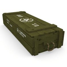 us-army-wooden-crate-3d-model-low-poly-obj-3ds-fbx-dae-skp-mxs.jpg (1200×1200)