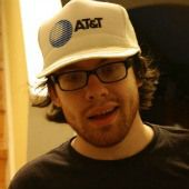 "AT hacker ""Weev"" sentenced to 41 months in prison, after obtaining the email addresses of 100,000+ iPad users"