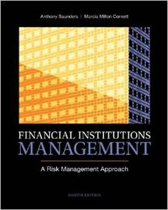 Managerial accounting 15th edition pdf download httpwww instant download solution manual for financial institutions management a risk management approach 8th edition saunders item fandeluxe Images