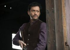 """New photos from the Westworld season finale have debuted online from HBO. Titled """"The Bicameral Mind,"""" the episode will air this Sunday. Westworld Hbo, Westworld Tv Series, Westworld 2016, Westworld Season, Tv Series 2016, Hbo Series, Great Movies, New Movies, Teaser"""