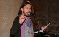 Caffè Letterari: Mitko Gogov: Menzione d'Oro del Premio- Angelo La ...