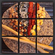 Cucina VEGANA #progettofotografia #magistralemoda #zonemoda #rimini #foodporn