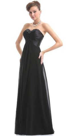 FairOnly Stock Sweetheart Women's Formal Evening Dresses Size 6 8 10 12 14 16