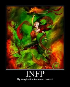 INFPNetworkPoster.jpg Photo:  This Photo was uploaded by WhereIsNovember. Find other INFPNetworkPoster.jpg pictures and photos or upload your own with Ph...