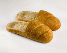 Loafers~Fun with food. FUN FOR FATHERS DAY BRUNCH