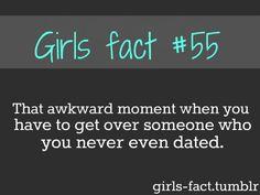 This is beyond true. lol