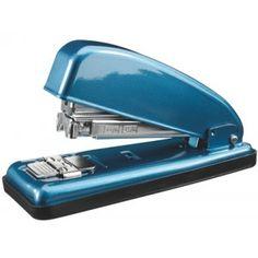 Grapadora petrus 230 cromada tipo de grapas 22 6 24 6 capacidad de grapado 3 mm 30 hojas - Grapadora electrica oficina ...