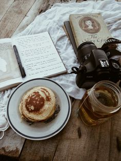 teaanddaisy:How are you really living if you arent passionate... My blog posts